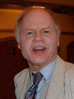 Dave Edmark