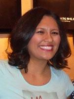Samantha Herrera