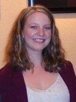 Rebecca Soard