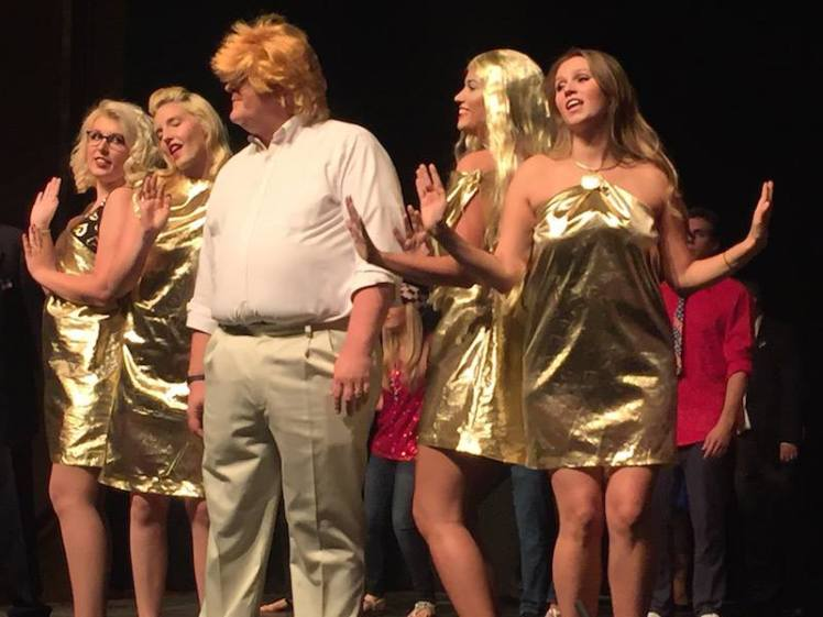trump-girls-2015