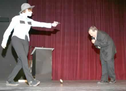 2004-governor-2